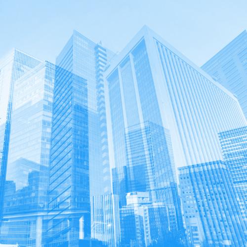 就業規則の作成・変更の手続と本社一括届出